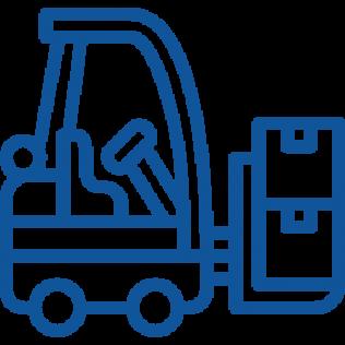 Diesel Engines & Generators
