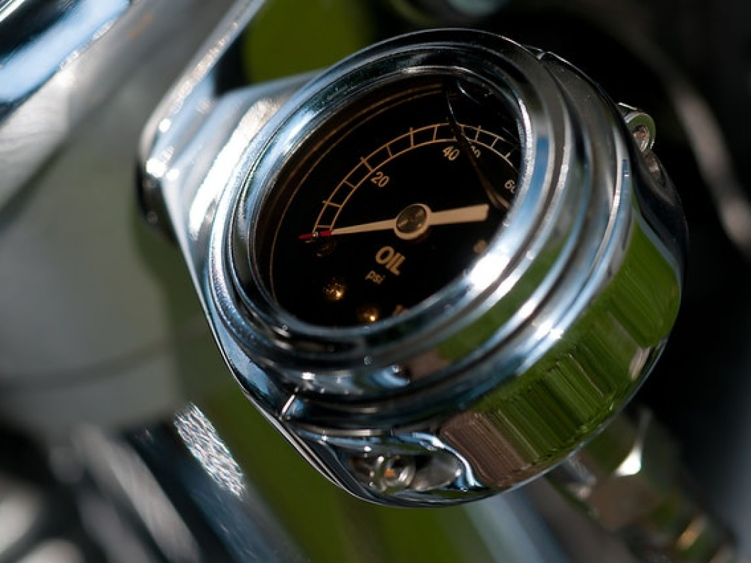 Simplify the engine repair process